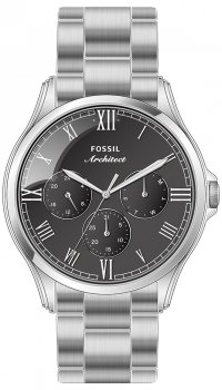 Zegarek męski Fossil FS5801