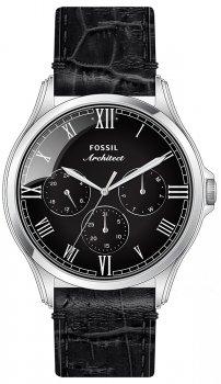 Zegarek  męski Fossil FS5802