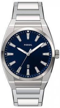 Zegarek męski Fossil FS5822