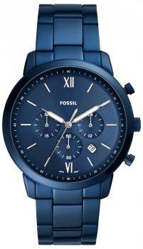 product męski Fossil FS5826