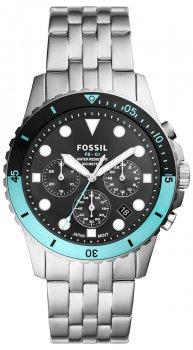 product męski Fossil FS5827