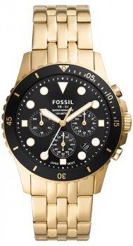 product męski Fossil FS5836