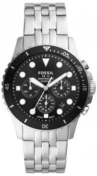 product męski Fossil FS5837