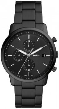 product męski Fossil FS5848