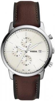 product męski Fossil FS5849