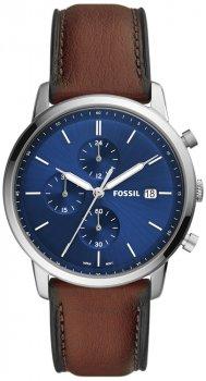 product męski Fossil FS5850