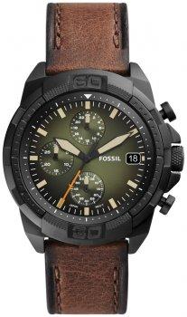 product męski Fossil FS5856