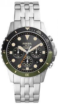 product męski Fossil FS5864