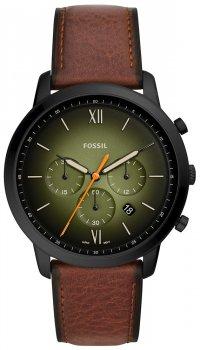 product męski Fossil FS5868