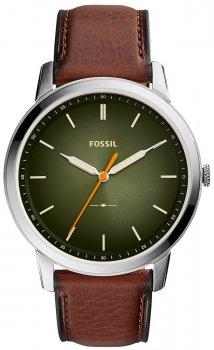 product męski Fossil FS5870