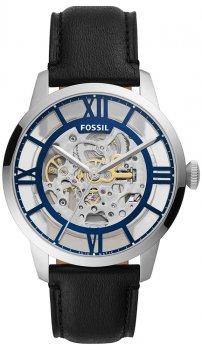 Zegarek  męski Fossil ME3200