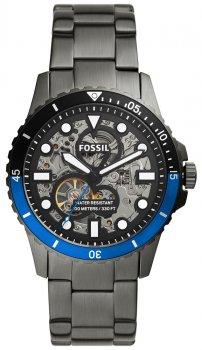 product męski Fossil ME3201