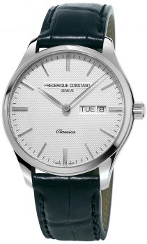 Zegarek  męski Frederique Constant FC-225ST5B6