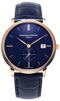 Zegarek męski Frederique Constant FC-245N5S4