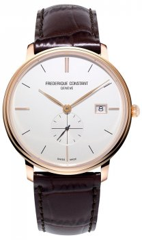 Zegarek męski Frederique Constant FC-245V5S4