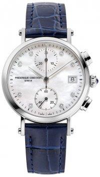 product damski Frederique Constant FC-291MPWD2R6