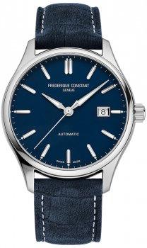 product męski Frederique Constant FC-303NN5B6