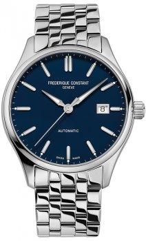 product męski Frederique Constant FC-303NN5B6B