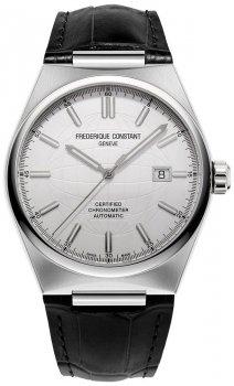 Zegarek męski Frederique Constant FC-303S4NH6