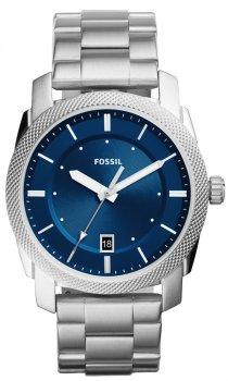 Zegarek męski Fossil FS5340IE