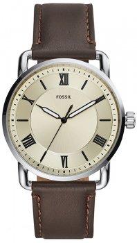 Zegarek męski Fossil FS5663