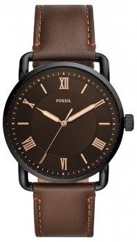 Zegarek męski Fossil FS5666