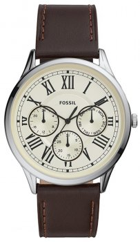 product męski Fossil FS5680