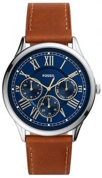 product męski Fossil FS5703
