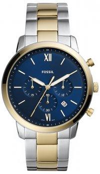 Zegarek  męski Fossil FS5706