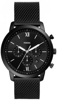 Zegarek męski Fossil FS5707