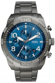 Zegarek męski Fossil FS5711