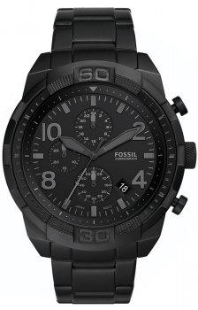 product męski Fossil FS5712