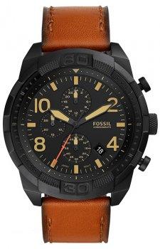 Zegarek męski Fossil FS5714