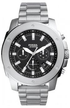 Fossil FS5716MEGA MACHINE CHRONOGRAPH