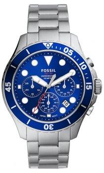 Zegarek męski Fossil FS5724