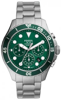 Zegarek męski Fossil FS5726