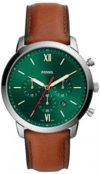 Zegarek męski Fossil FS5735