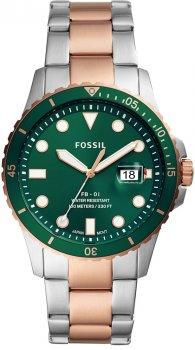 Zegarek męski Fossil FS5743