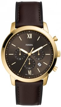 Zegarek męski Fossil FS5763