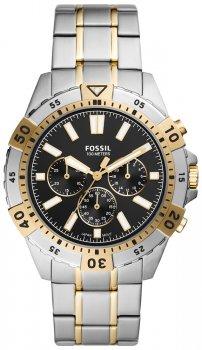 Zegarek męski Fossil FS5771