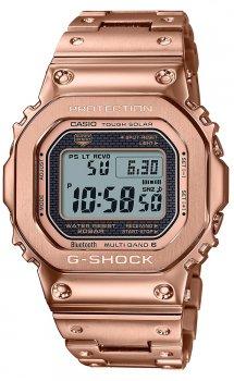 Zegarek męski Casio GMW-B5000GD-4ER