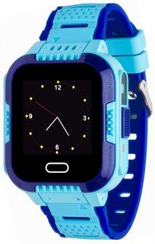 Zegarek dla chłopca Garett 5903246287417