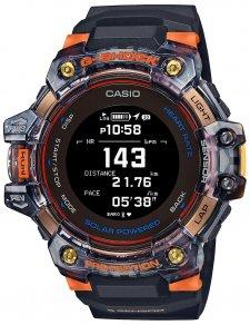 Zegarek męski Casio GBD-H1000-1A4ER