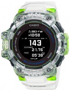 Zegarek męski Casio GBD-H1000-7A9ER