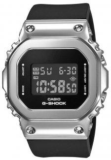 Zegarek damski Casio GM-S5600-1ER