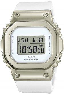 Zegarek damski Casio GM-S5600G-7ER