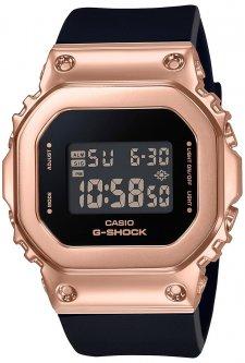 Zegarek damski Casio GM-S5600PG-1ER
