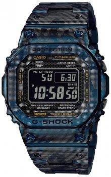 Zegarek męski Casio GMW-B5000TCF-2ER