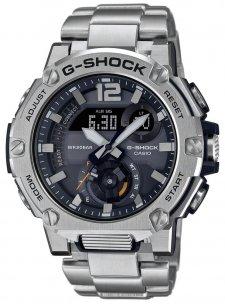 Zegarek męski Casio GST-B300E-5AER