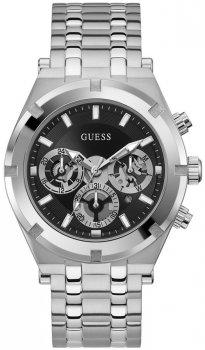 product męski Guess GW0260G1